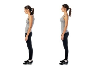 Denver Posture Correction