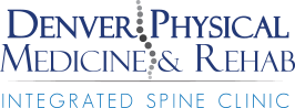 Denver Physical Medicine & Rehab