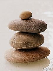 improve balance